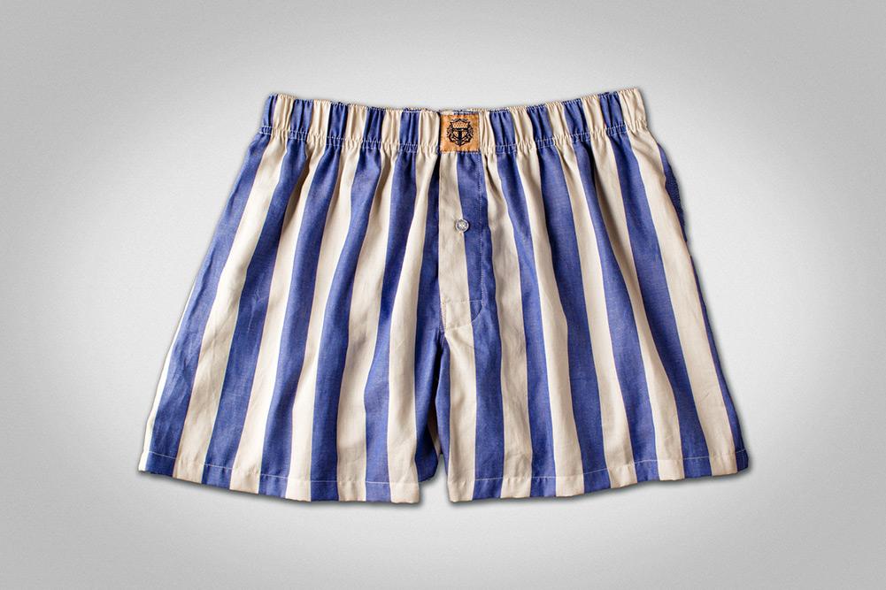 donn-mason-mens-underwear-8