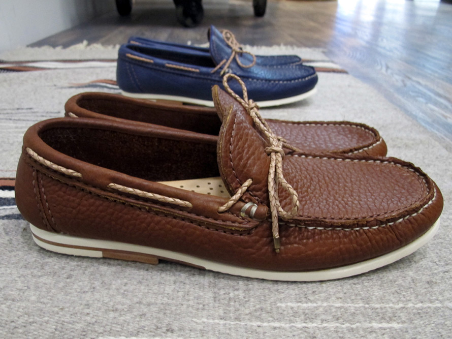 engineered-garments-boat-shoes-2012-2