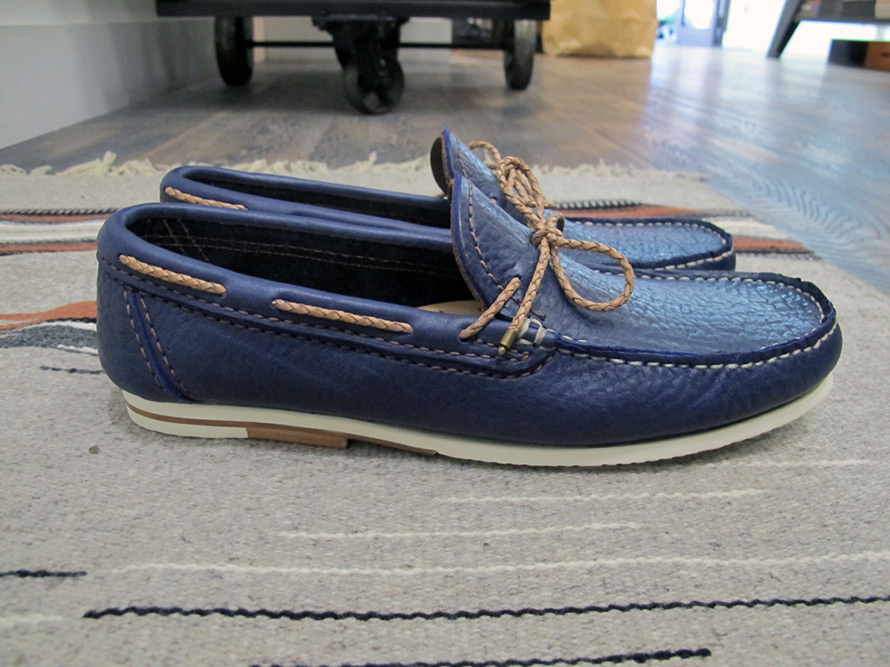 engineered-garments-boat-shoes-2012-3