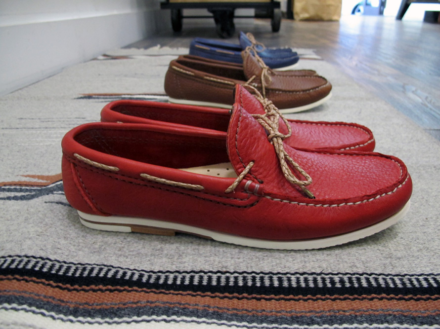 engineered-garments-boat-shoes-2012-4