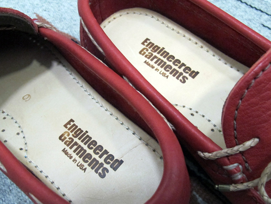 engineered-garments-boat-shoes-2012-6