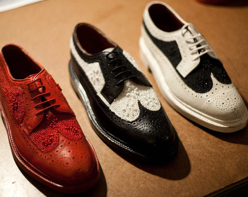 florsheim-by-duckie-brown-ss2013-02