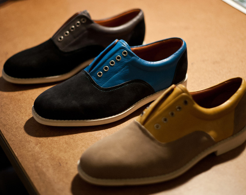 florsheim-by-duckie-brown-ss2013-03