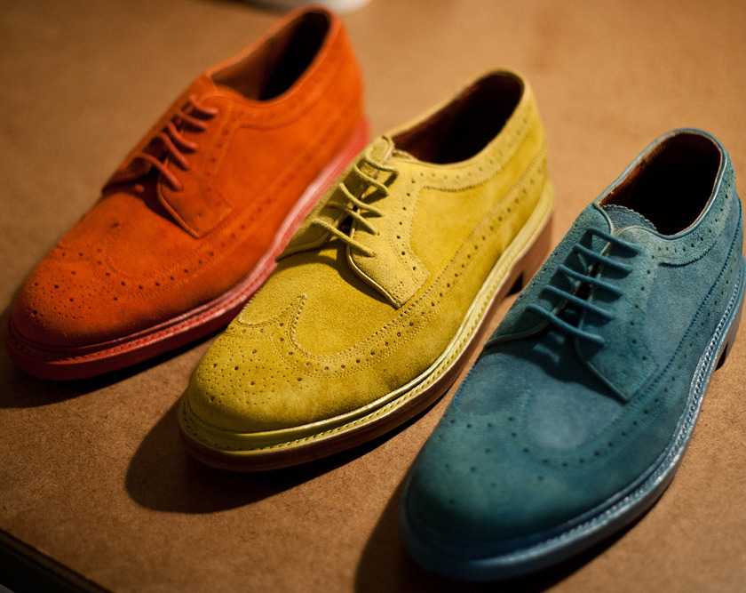 florsheim-by-duckie-brown-ss2013-04