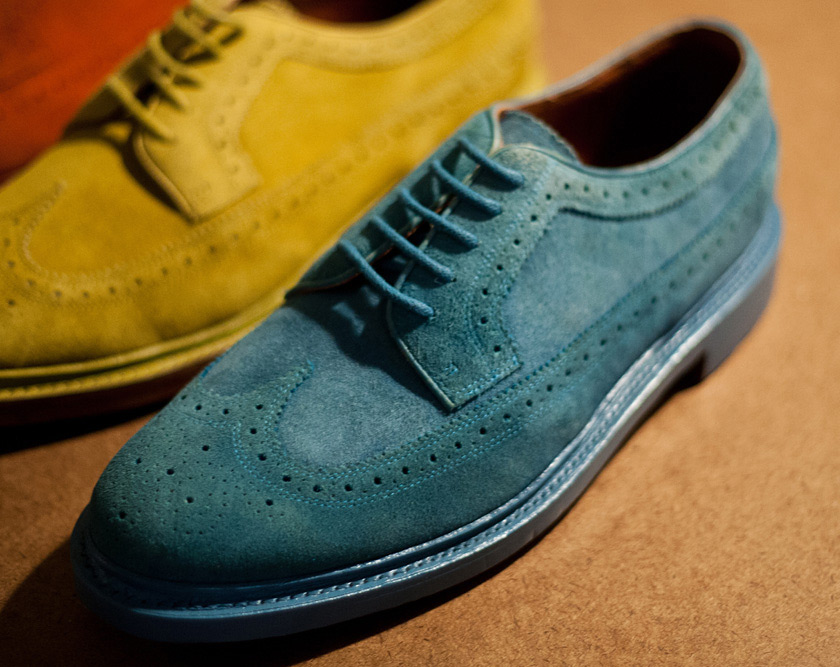 florsheim-by-duckie-brown-ss2013-05