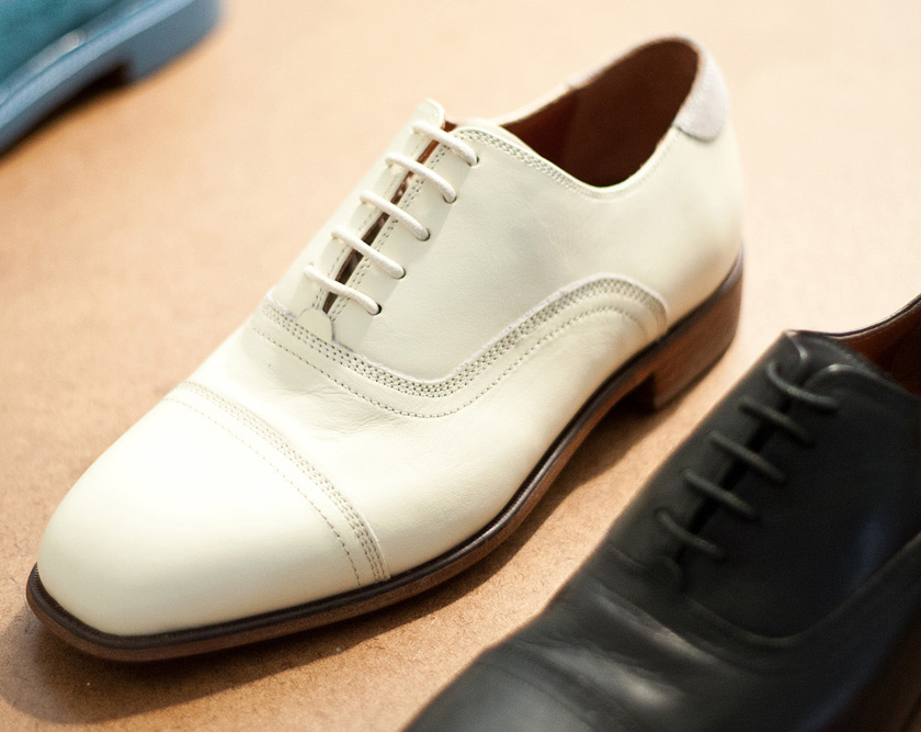 florsheim-by-duckie-brown-ss2013-06
