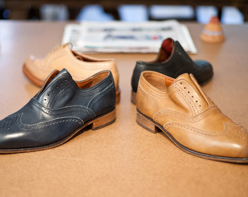 florsheim-by-duckie-brown-ss2013-09