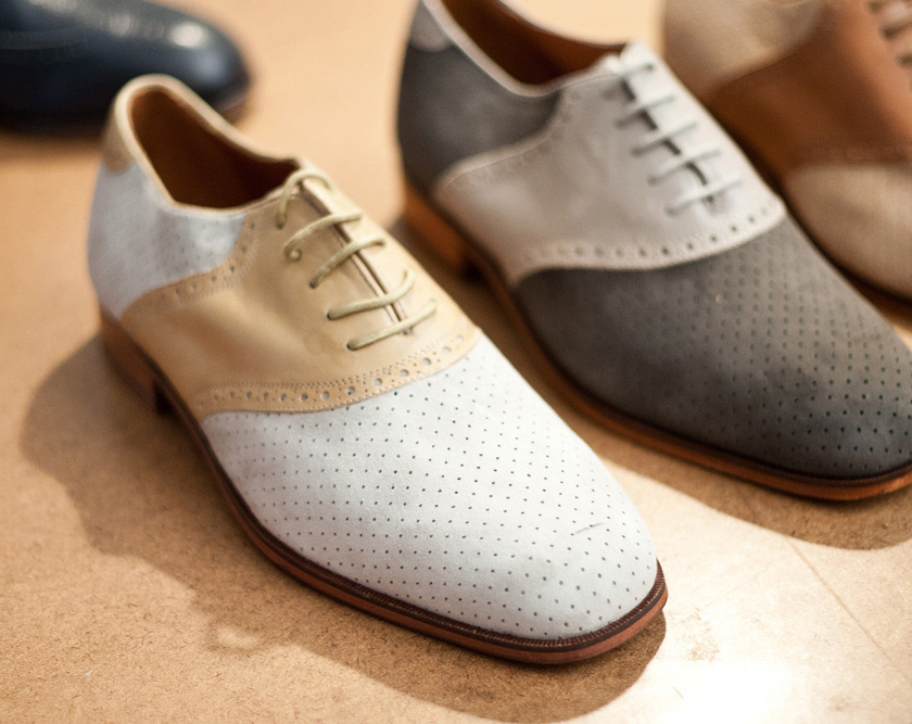 florsheim-by-duckie-brown-ss2013-10