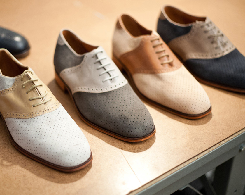 florsheim-by-duckie-brown-ss2013-11