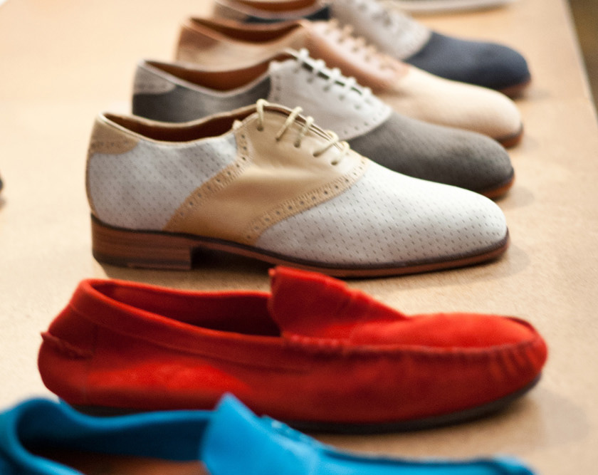 florsheim-by-duckie-brown-ss2013-13