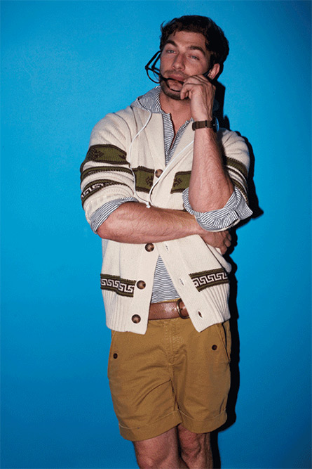 gant-michael-bastian-ss2013-preview-10