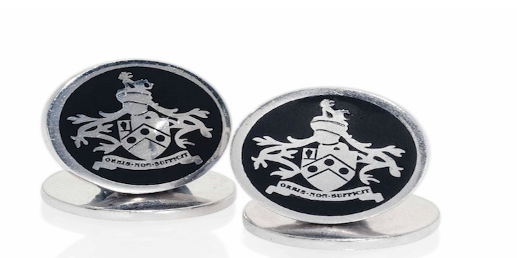 jamesbond-skyfall-tomford-cufflinks-feature