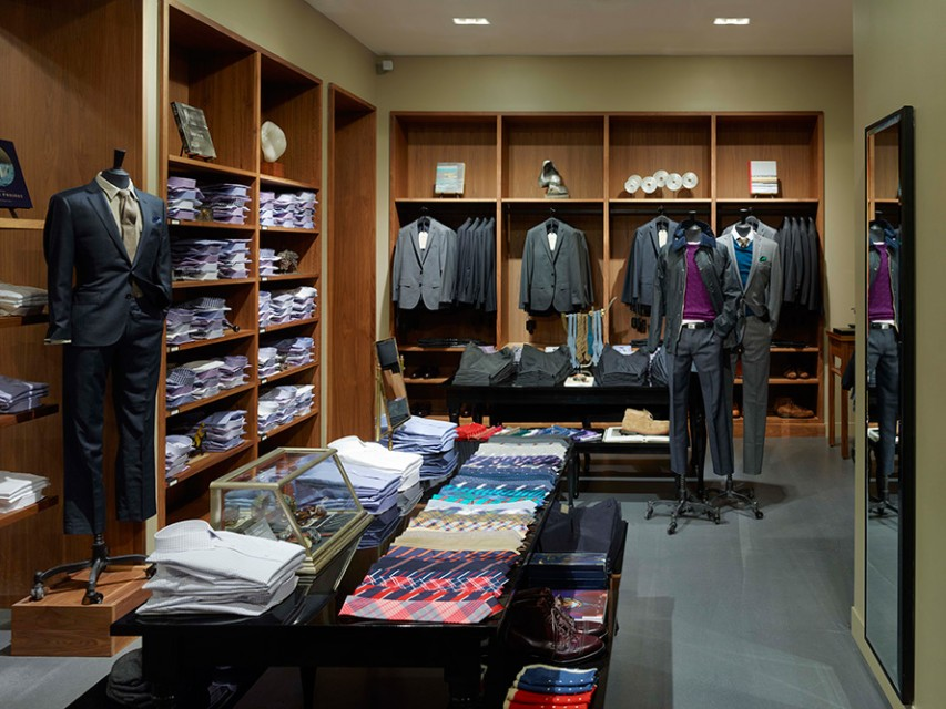 jcrew-boston-ludlow-store-01