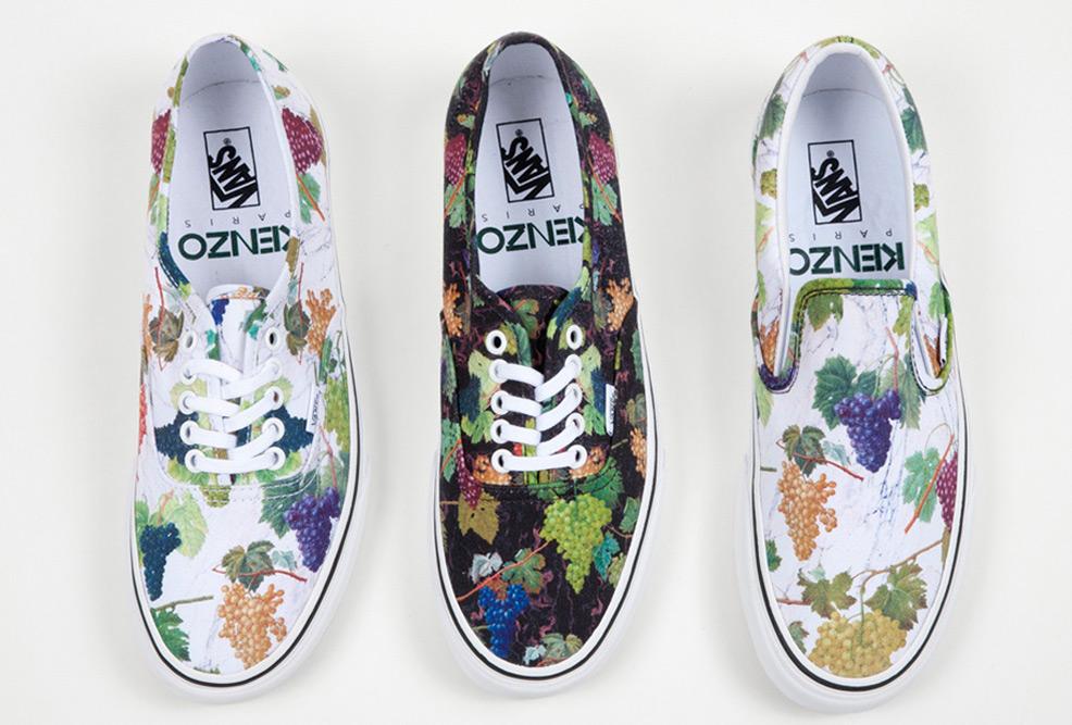 kenzo-vans-fall2012-sneakers-2