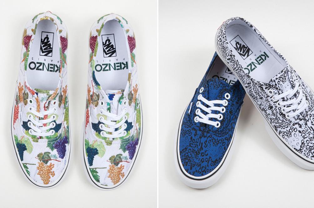 kenzo-vans-fall2012-sneakers-3