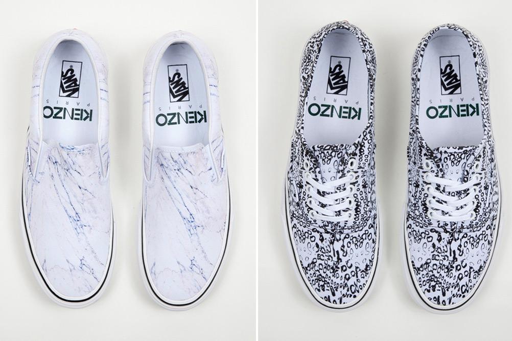 kenzo-vans-fall2012-sneakers-5
