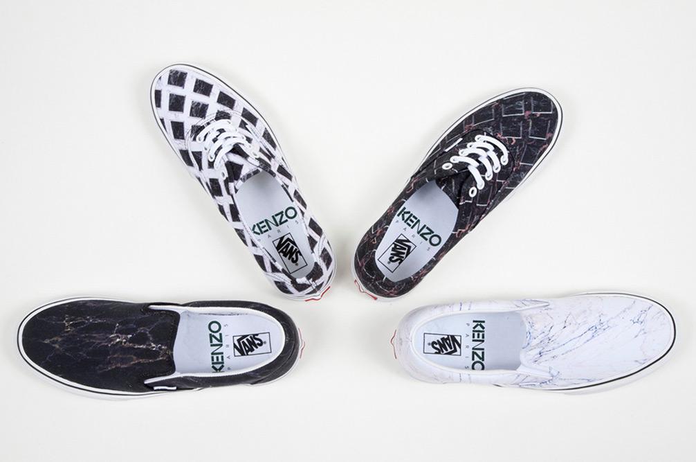 kenzo-vans-fall2012-sneakers-7