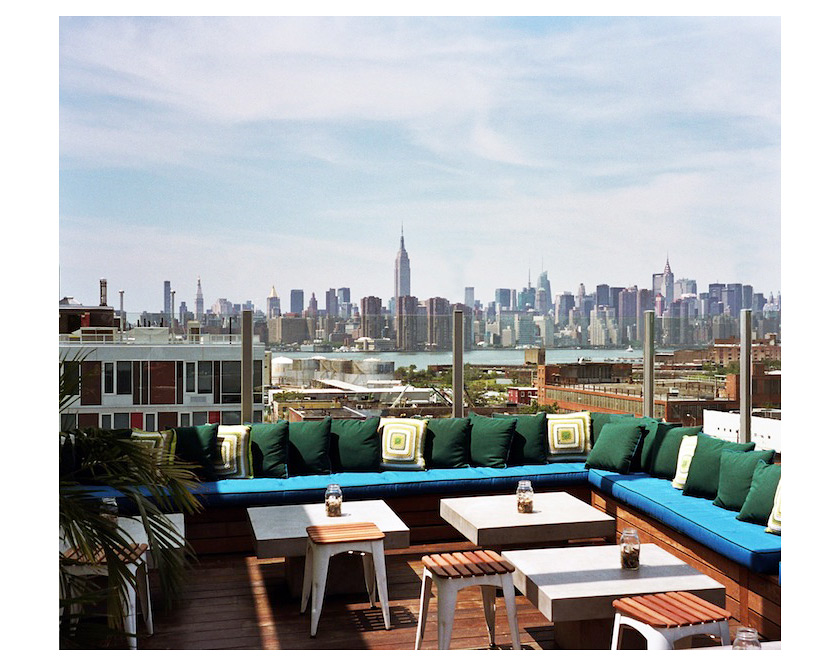 king-and-grove-hotel-williamsburg-brooklyn-11