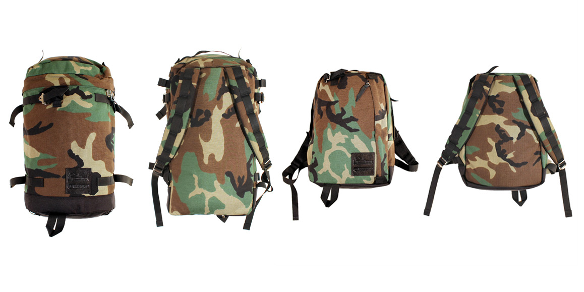 kletterwerks-wilderness-workshop-camo-0