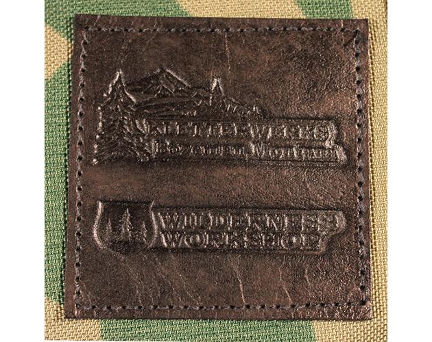 kletterwerks-wilderness-workshop-camo-7