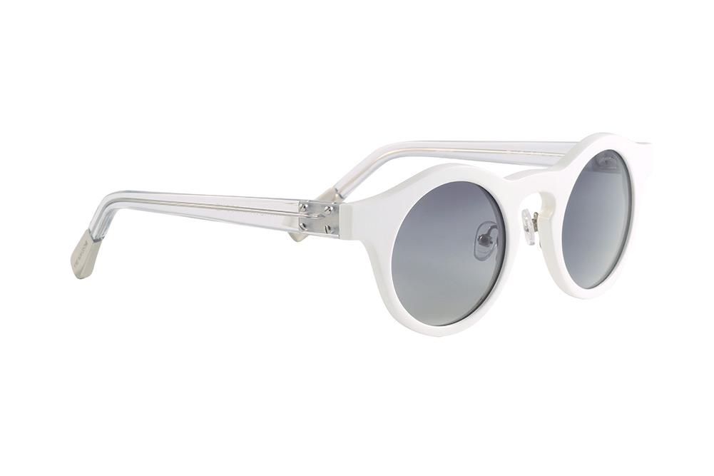 kris-van-assche-eyewear-ss2013-02