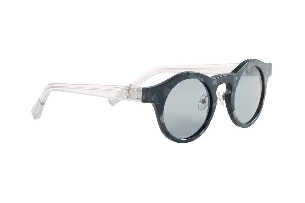 kris-van-assche-eyewear-ss2013-03
