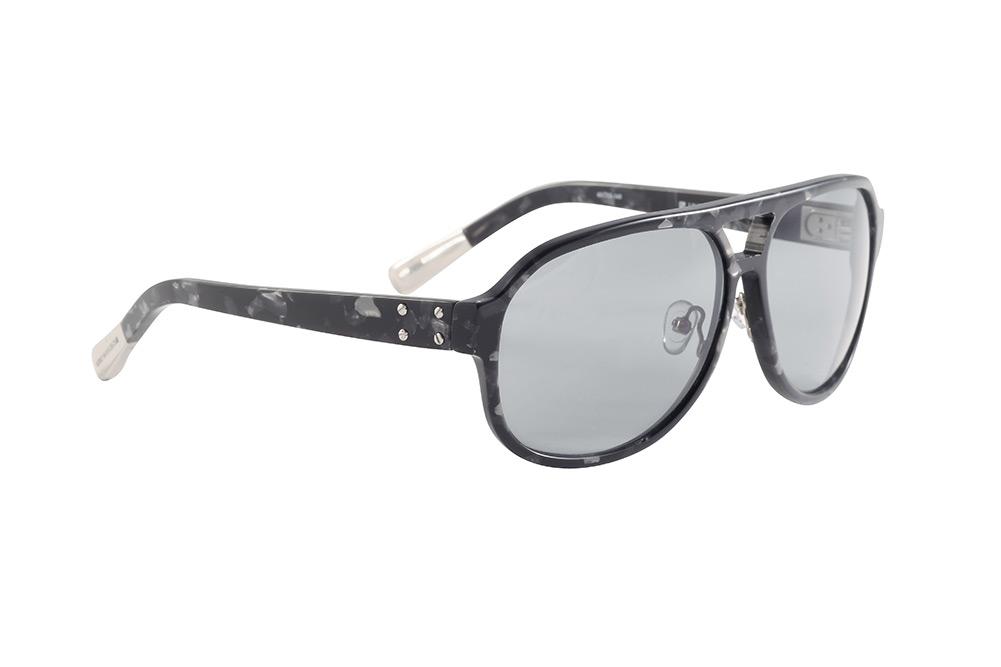 kris-van-assche-eyewear-ss2013-04