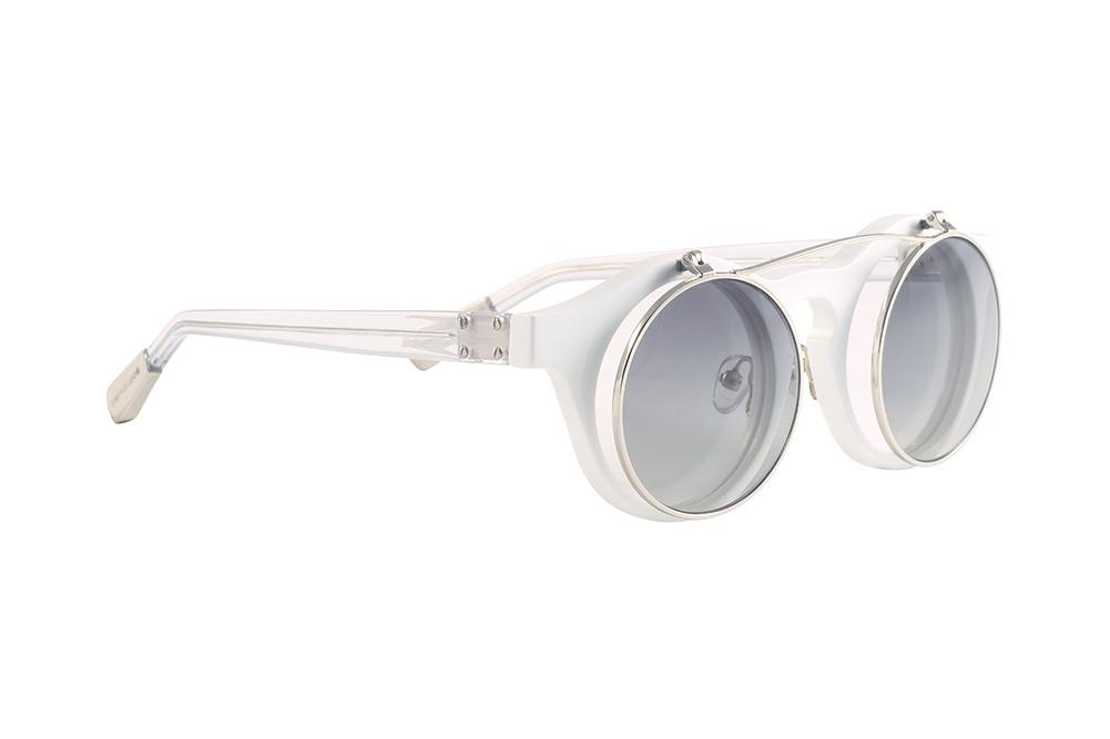 kris-van-assche-eyewear-ss2013-05