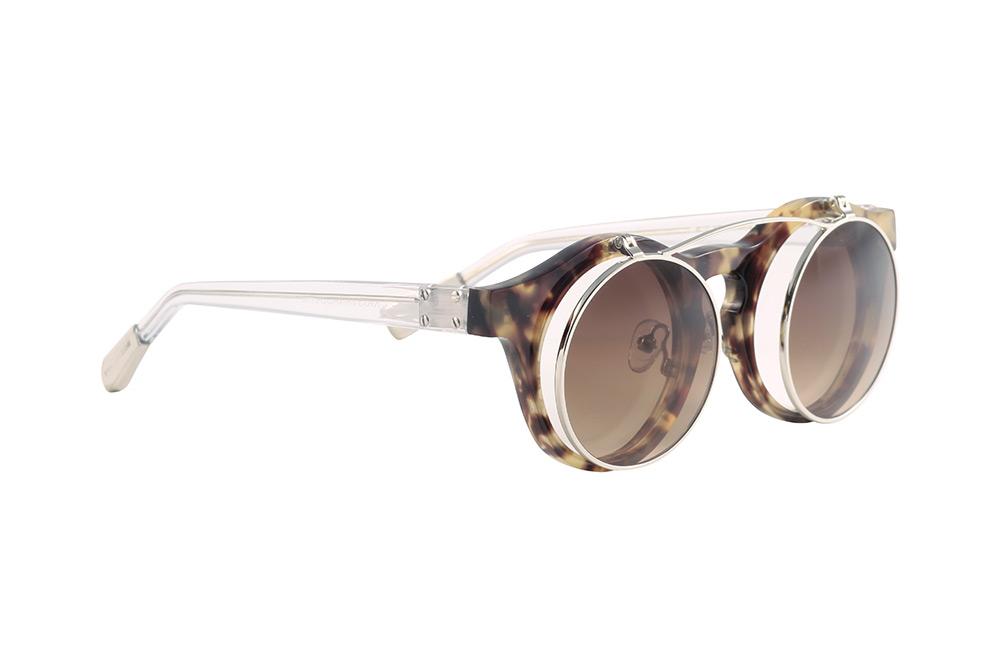 kris-van-assche-eyewear-ss2013-06