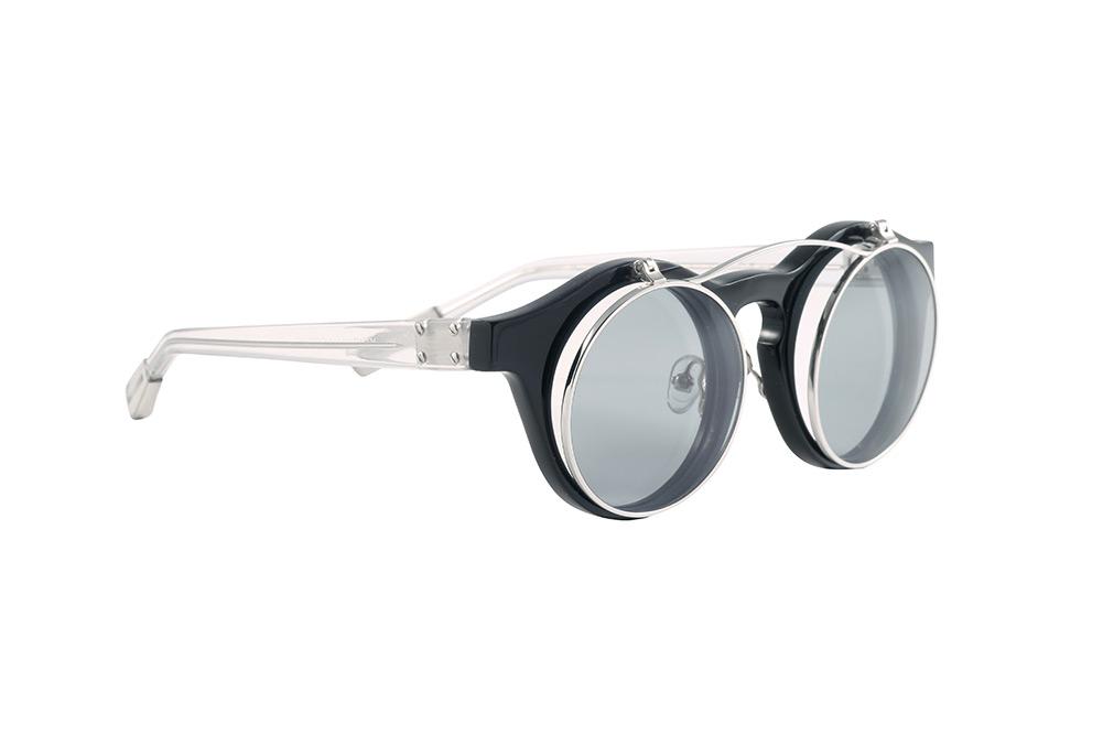 kris-van-assche-eyewear-ss2013-07