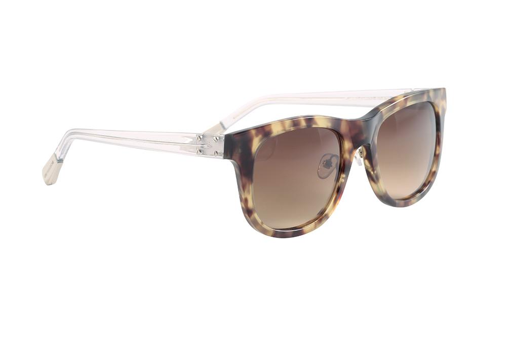 kris-van-assche-eyewear-ss2013-08
