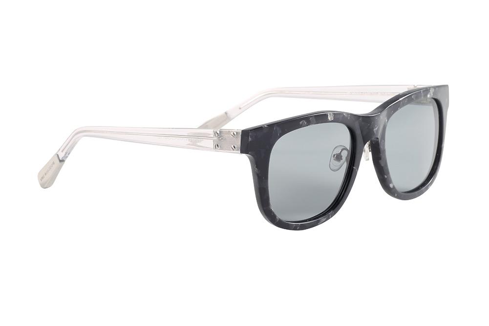 kris-van-assche-eyewear-ss2013-09