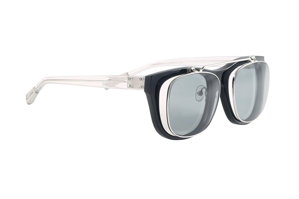 kris-van-assche-eyewear-ss2013-10