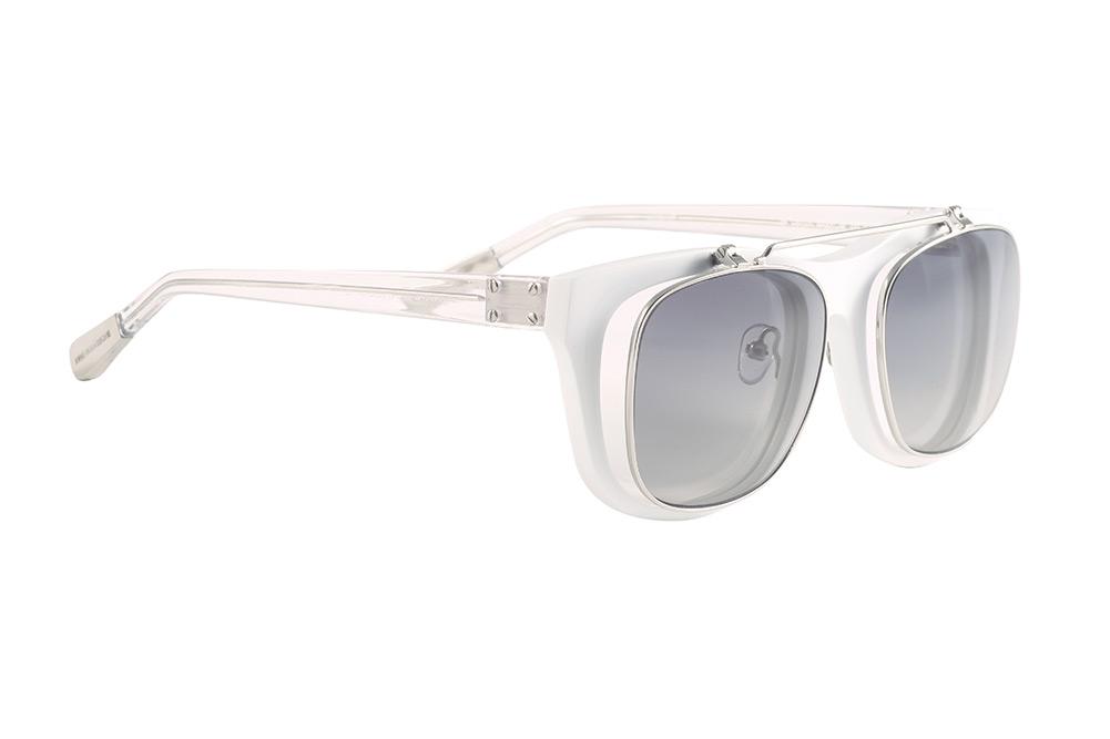 kris-van-assche-eyewear-ss2013-12