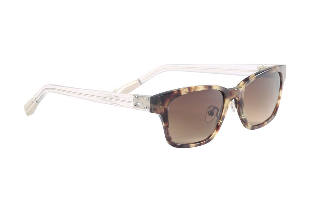 kris-van-assche-eyewear-ss2013-13