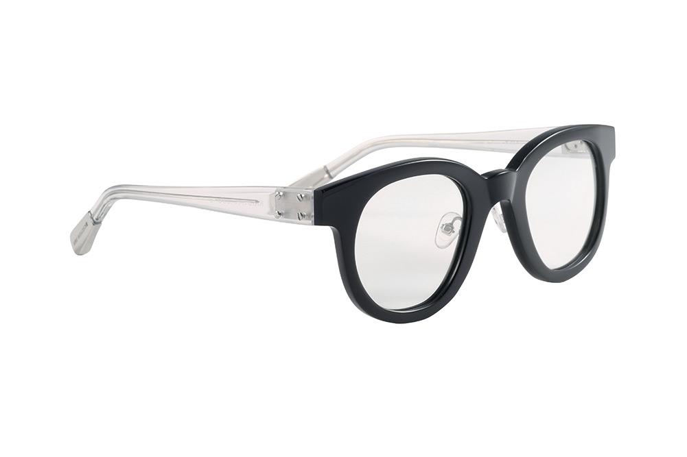 kris-van-assche-eyewear-ss2013-14