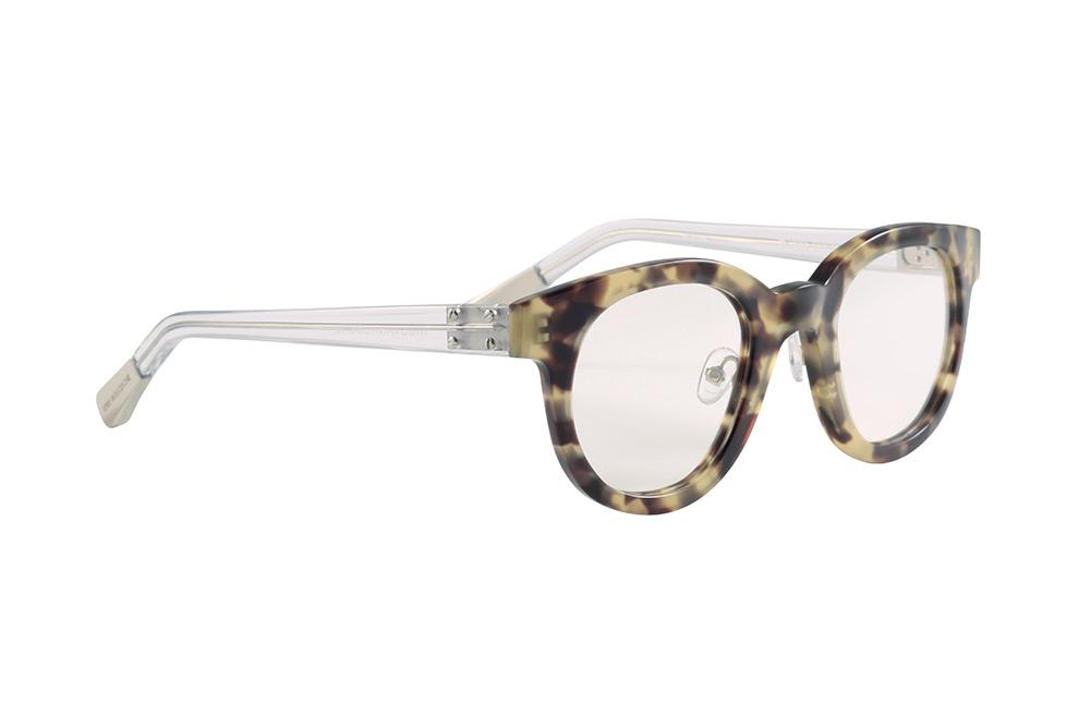 kris-van-assche-eyewear-ss2013-15