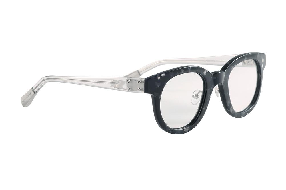 kris-van-assche-eyewear-ss2013-16
