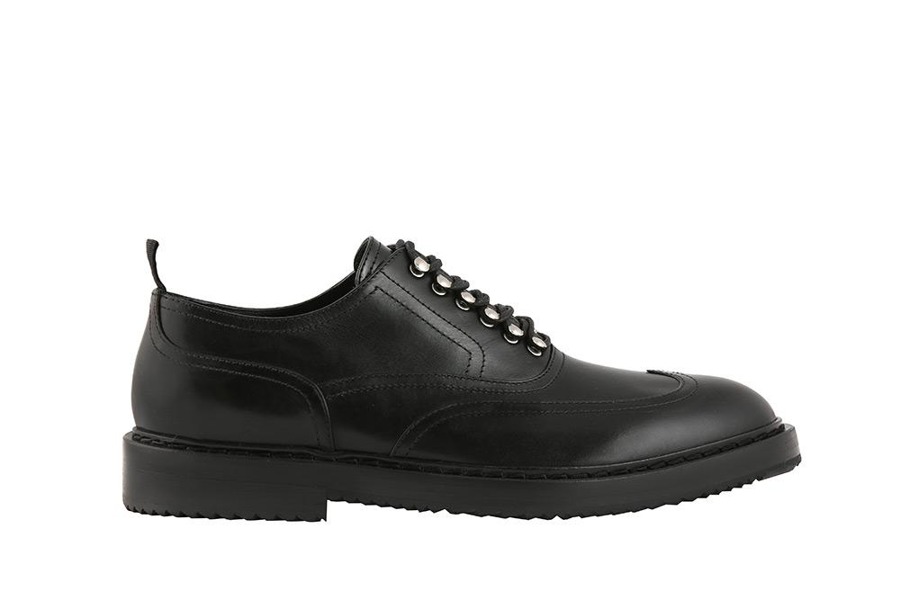 kris-van-assche-shoes-accessories-ss2013-04