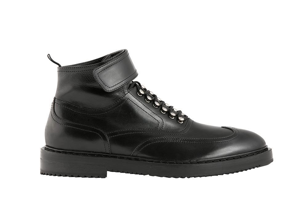 kris-van-assche-shoes-accessories-ss2013-05