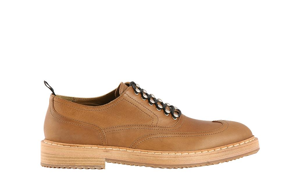 kris-van-assche-shoes-accessories-ss2013-06
