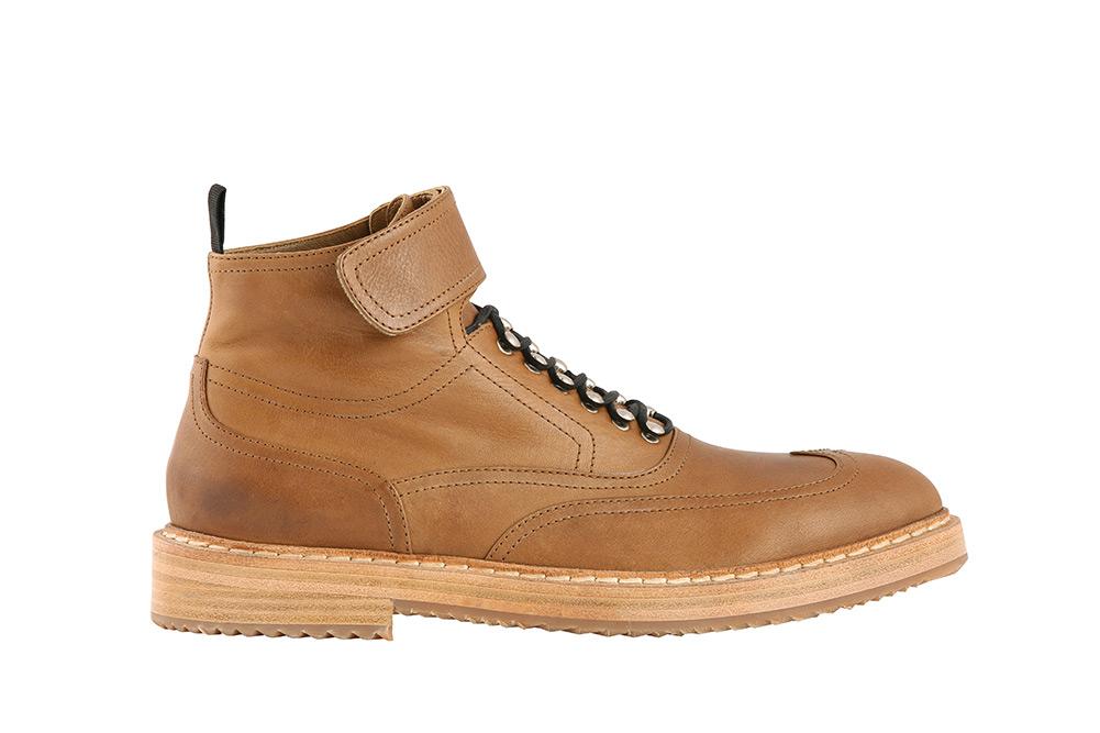 kris-van-assche-shoes-accessories-ss2013-07