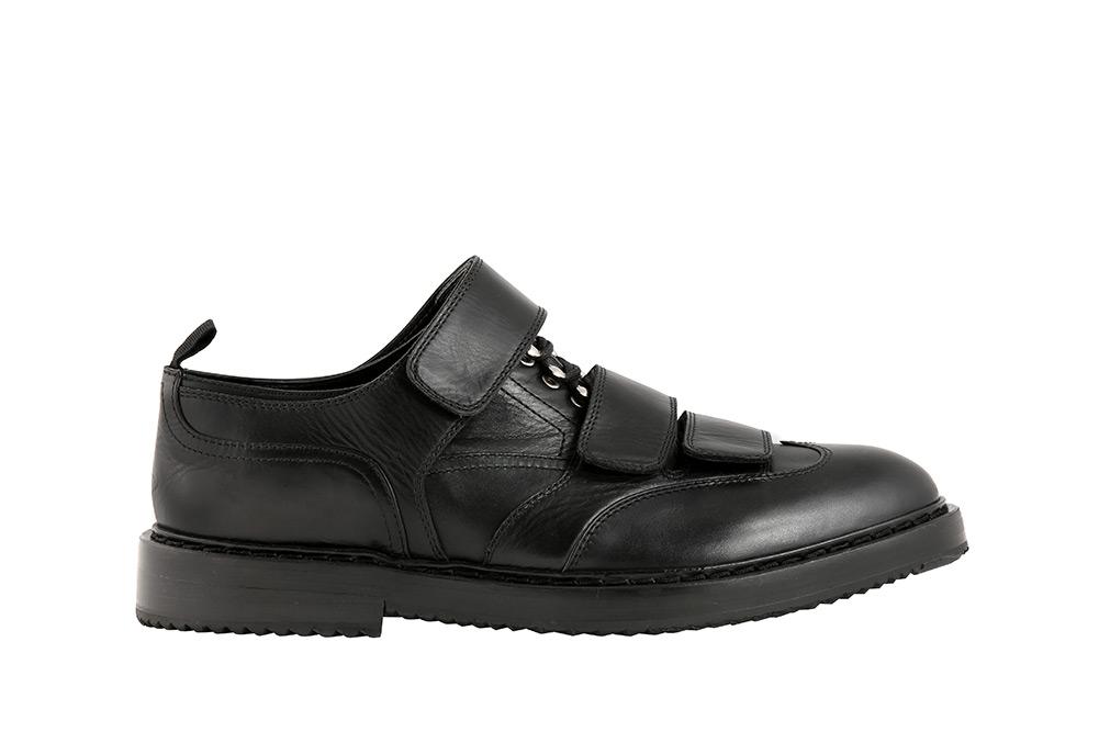kris-van-assche-shoes-accessories-ss2013-08
