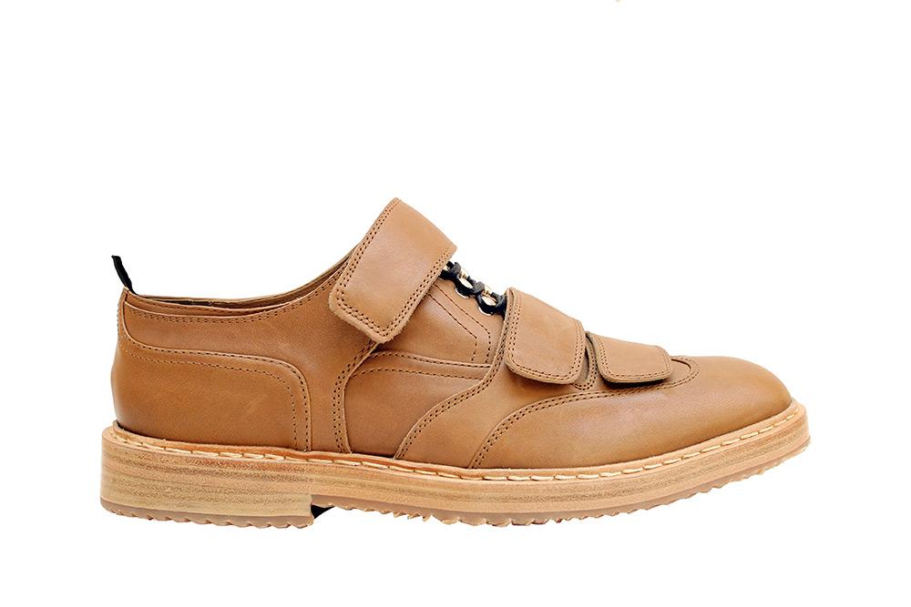 kris-van-assche-shoes-accessories-ss2013-09