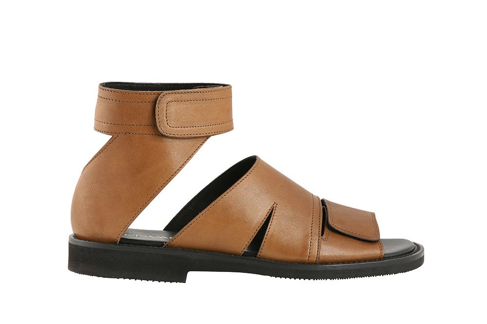 kris-van-assche-shoes-accessories-ss2013-10