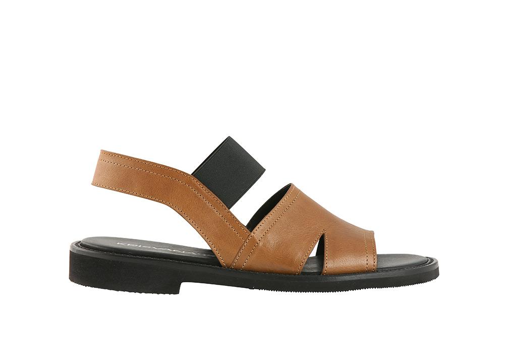 kris-van-assche-shoes-accessories-ss2013-11