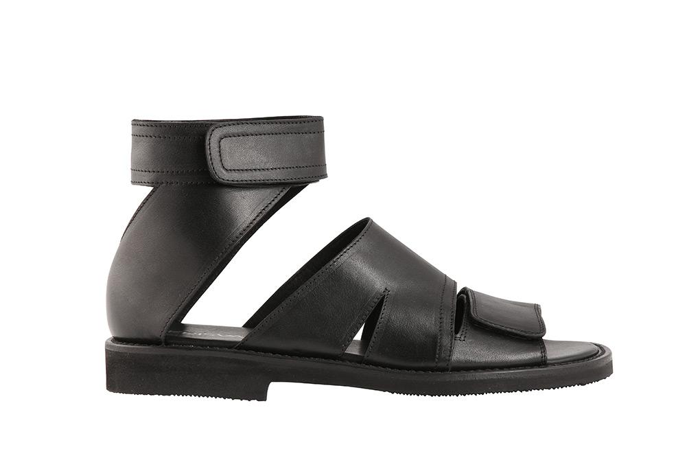 kris-van-assche-shoes-accessories-ss2013-12