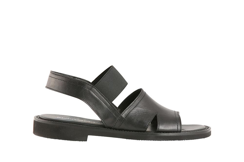 kris-van-assche-shoes-accessories-ss2013-13