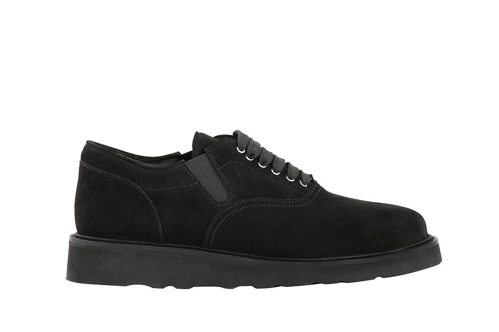 kris-van-assche-shoes-accessories-ss2013-15