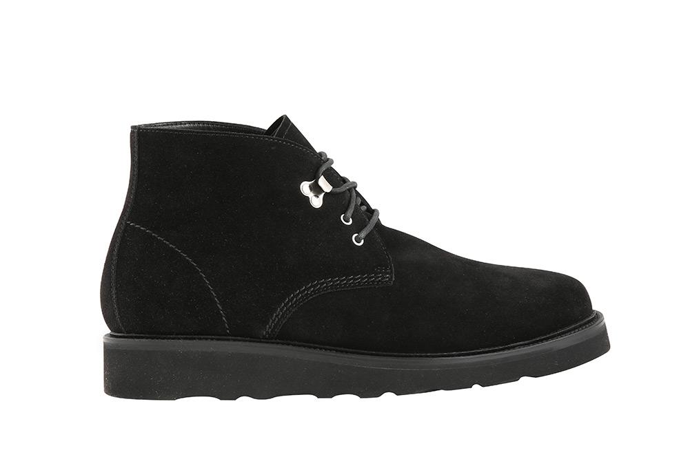 kris-van-assche-shoes-accessories-ss2013-16